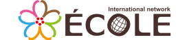 ecole international network